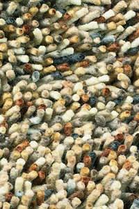 Vloerkleed Brink & Campman Rocks 70501