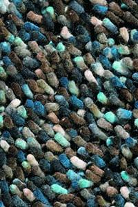 ACTIE - Vloerkleed Brink & Campman Rocks 70515 - 170 cm x 240 cm