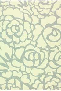 Vloerkleed Brink & Campman Spheric Rose 56601