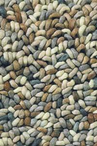 Vloerkleed Brink & Campman Stone 18801