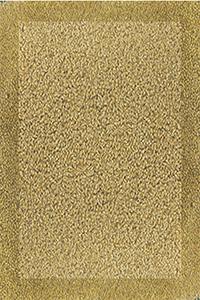 Vloerkleed Brink & Campman Twinset Frame 21206