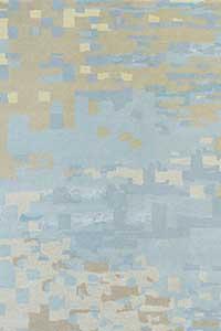 Vloerkleed Brink & Campman Yara Mist 134218