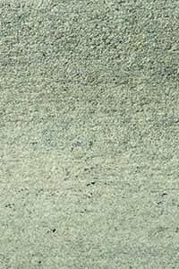 Vloerkleed Brink & Campman Yeti 51004