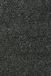 Vloerkleed Brink & Campman Yeti 51005