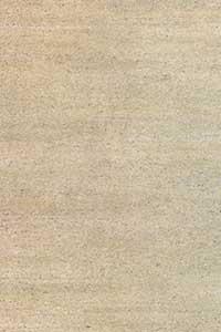 Vloerkleed Brink & Campman Yeti 51003