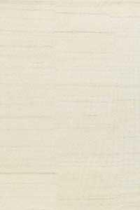 Vloerkleed Brink & Campman Yeti 51001