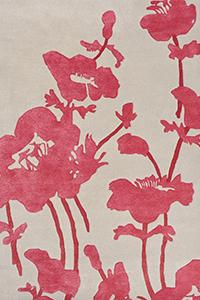 Vloerkleed Florence Broadhurst Floral 300 39600
