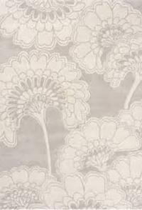 Vloerkleed Florence Broadhurst Japanese Floral 39701