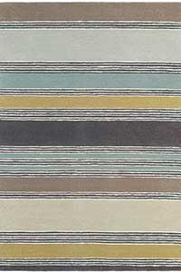 Vloerkleed Harlequin Affinity-Gooseberry 44701