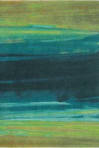 Vloerkleed Harlequin Amazilia-Lagoon 41608