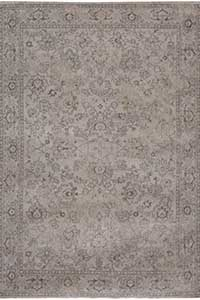Vloerkleed Louis de Poortere Fading World Antique White 8948
