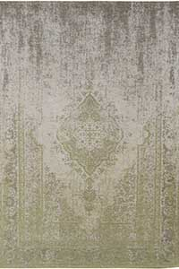 Vloerkleed Louis de Poortere Fading World Pear Cream 8636