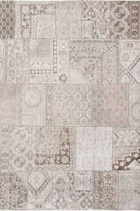Vloerkleed Louis de Poortere Khayma Lawrence Farrago 8685