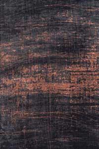 Vloerkleed Louis de Poortere Mad Men Soho Copper 8925