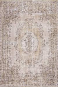 Vloerkleed Louis de Poortere Palazzo Visconti Beige 9137