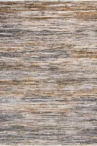 Vloerkleed Louis de Poortere Sari Wood 9124
