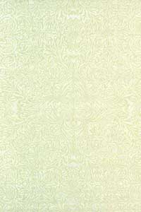 Vloerkleed Morris & Co Ceiling Parchment 28609