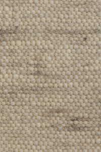 Vloerkleed Perletta Structures Bellamy 003
