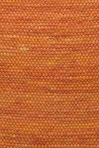Vloerkleed Perletta Structures Bellamy 022