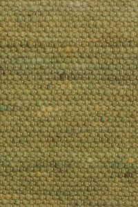 Vloerkleed Perletta Structures Bellamy 040