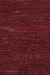Vloerkleed Perletta Structures Bellamy 091