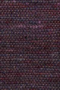 Vloerkleed Perletta Structures Bellamy 099