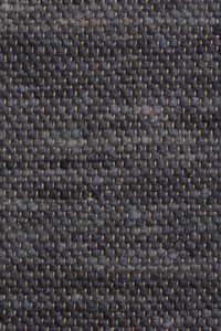Vloerkleed Perletta Structures Bellamy 350