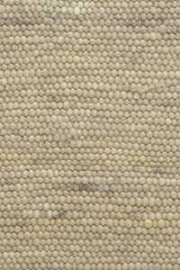 Vloerkleed Perletta Structures Bellamy 374