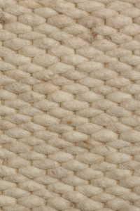 Vloerkleed Perletta Structures Limone 001