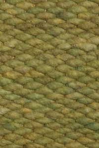 Vloerkleed Perletta Structures Limone 040