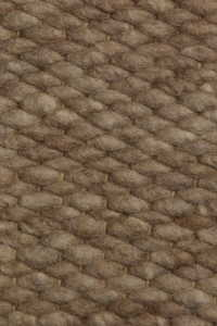 Vloerkleed Perletta Structures Limone 048