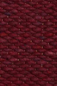 Vloerkleed Perletta Structures Limone 091
