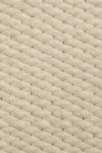 Vloerkleed Perletta Structures Limone 100