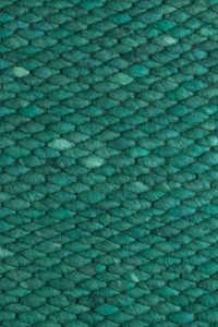 Vloerkleed Perletta Structures Limone 154