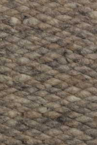 Vloerkleed Perletta Structures Limone 332