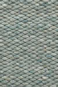 Vloerkleed Perletta Structures Limone 343