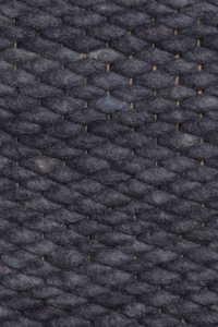 Vloerkleed Perletta Structures Limone 350