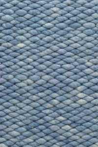 Vloerkleed Perletta Structures Limone 351
