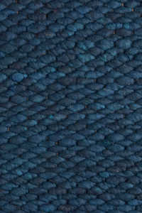 Vloerkleed Perletta Structures Limone 359