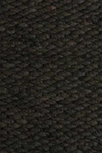 Vloerkleed Perletta Structures Limone 368