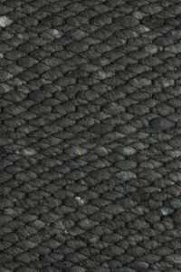 Vloerkleed Perletta Structures Limone 373