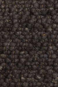 Vloerkleed Perletta Structures Pebbles 034