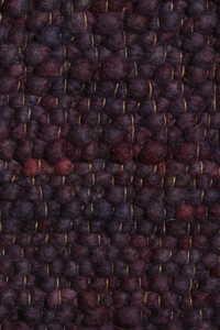 Vloerkleed Perletta Structures Pebbles 099