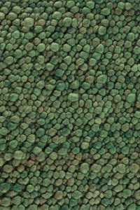 Vloerkleed Perletta Structures Pebbles 147