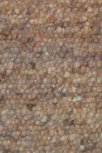 Vloerkleed Perletta Structures Pebbles 162