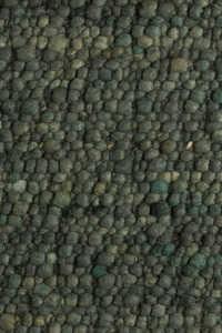 Vloerkleed Perletta Structures Pebbles 348