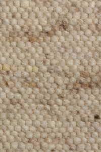 Vloerkleed Perletta Structures Salsa 002
