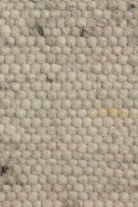 Vloerkleed Perletta Structures Salsa 003