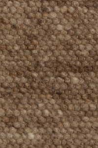 Vloerkleed Perletta Structures Salsa 004