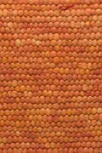 Vloerkleed Perletta Structures Salsa 022
